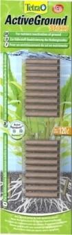 Tetra Active GroundSticks удобрение для растений 2х9 шт.