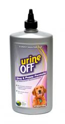 pet chewing deterrent spray