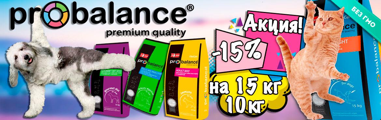 Probalance2